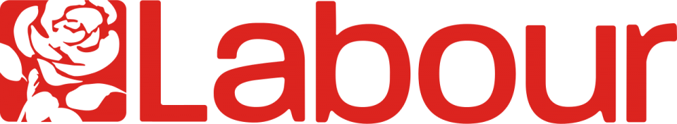 Sherborne Labour Party